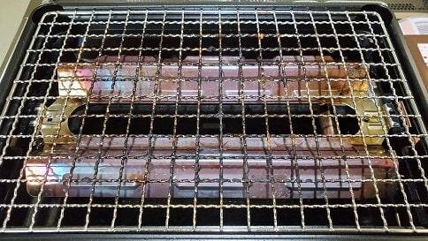 バーベキューに炭は必要ない!?最強のガスコンロ、イワタニ炙りや購入