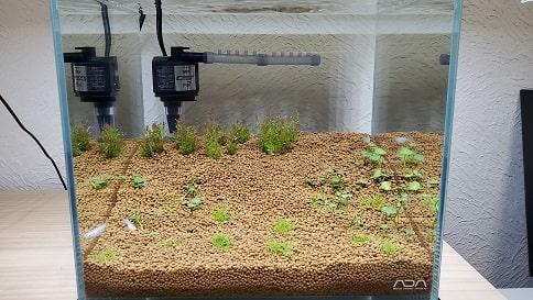 安い水草用LEDライトを購入、コスパ最高でおすすめ出来る一品だった。